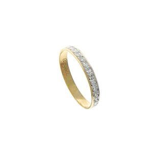 Alliance-Bicolore-3mm-18-carats
