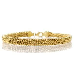 Bracelet-6-min